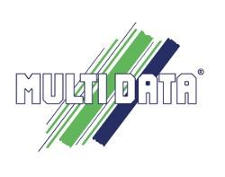 https://vfb-oldenburg.de/wp-content/uploads/2020/11/logo.jpg