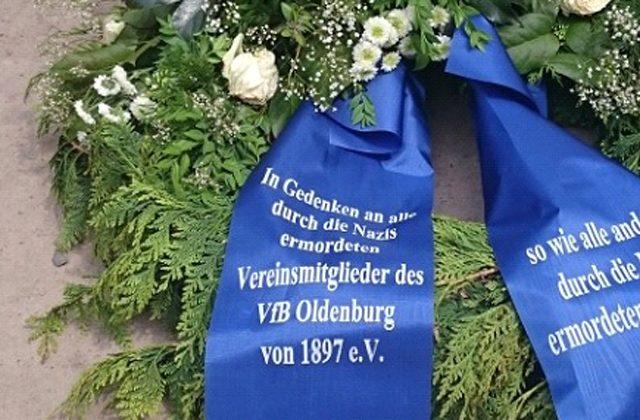 https://vfb-oldenburg.de/wp-content/uploads/2021/01/Gedenken-640x420.jpg