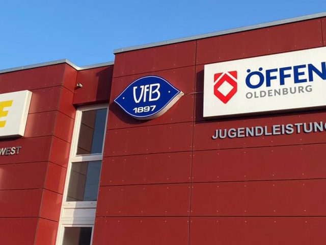 https://vfb-oldenburg.de/wp-content/uploads/2021/03/Geschaeftsstelle-640x480.jpg