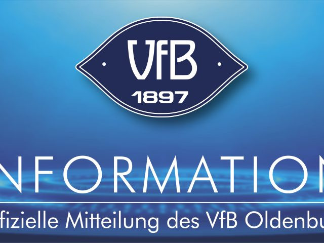 https://vfb-oldenburg.de/wp-content/uploads/2021/03/banner_homepage_2560x1066_vfb_newsroom_ohne_Text-640x480.jpg