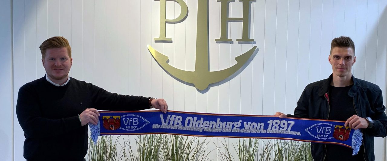 https://vfb-oldenburg.de/wp-content/uploads/2021/04/Michael_Weinberg_Marco_Schultz_Slider-1280x533.jpg