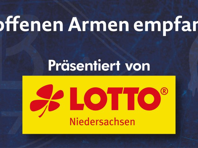 https://vfb-oldenburg.de/wp-content/uploads/2021/04/Totolotto-640x480.jpg