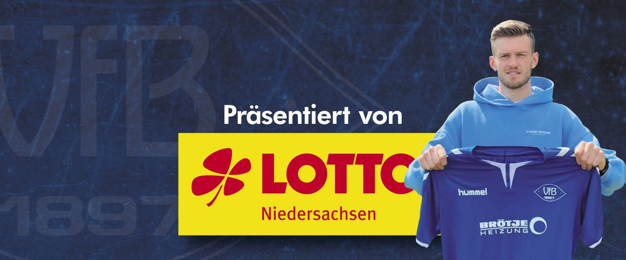 https://vfb-oldenburg.de/wp-content/uploads/2021/05/banner_homepage_2560x1066_Dennis_Engel_Lotto-1280x533.jpg