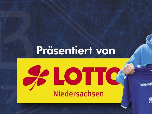 https://vfb-oldenburg.de/wp-content/uploads/2021/05/banner_homepage_2560x1066_Dennis_Engel_Lotto-640x480.jpg
