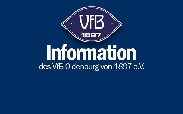 https://vfb-oldenburg.de/wp-content/uploads/2021/06/Information-des-VfB-Oldenburg-640x398.jpg