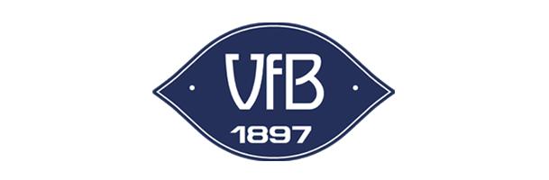 https://vfb-oldenburg.de/wp-content/uploads/2021/06/vfb_logo.png
