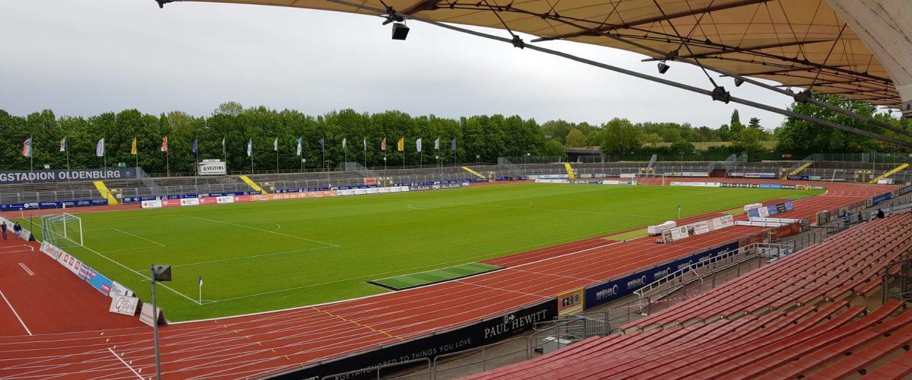 https://vfb-oldenburg.de/wp-content/uploads/2021/07/Stadion-1280x533.jpg