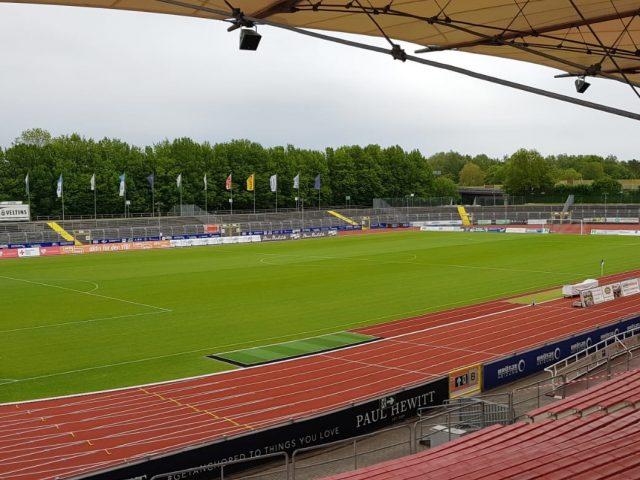 https://vfb-oldenburg.de/wp-content/uploads/2021/07/Stadion-640x480.jpg