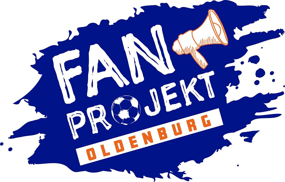 vfb-oldenburg-fanprojekt-oldenburg