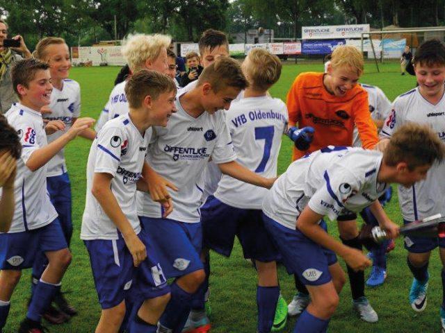 https://vfb-oldenburg.de/wp-content/uploads/2021/07/vfb-oldenburg-fussballschule-titelbild-640x480.jpg