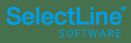 https://vfb-oldenburg.de/wp-content/uploads/2021/08/SelectLIne_Logo_2018_b-1.png