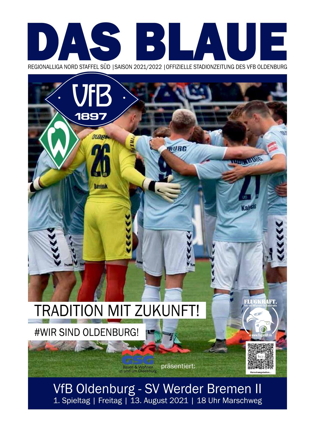 https://vfb-oldenburg.de/wp-content/uploads/2021/08/VFB_Oldenburg_1_Spieltag_2021_2022.jpg