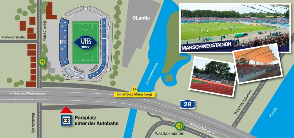 https://vfb-oldenburg.de/wp-content/uploads/2021/08/anfahrt03_2021.jpg