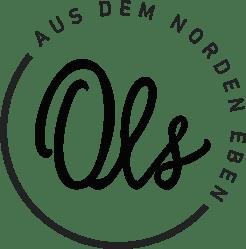 https://vfb-oldenburg.de/wp-content/uploads/2021/09/Ols_Logo_sw_edit.png