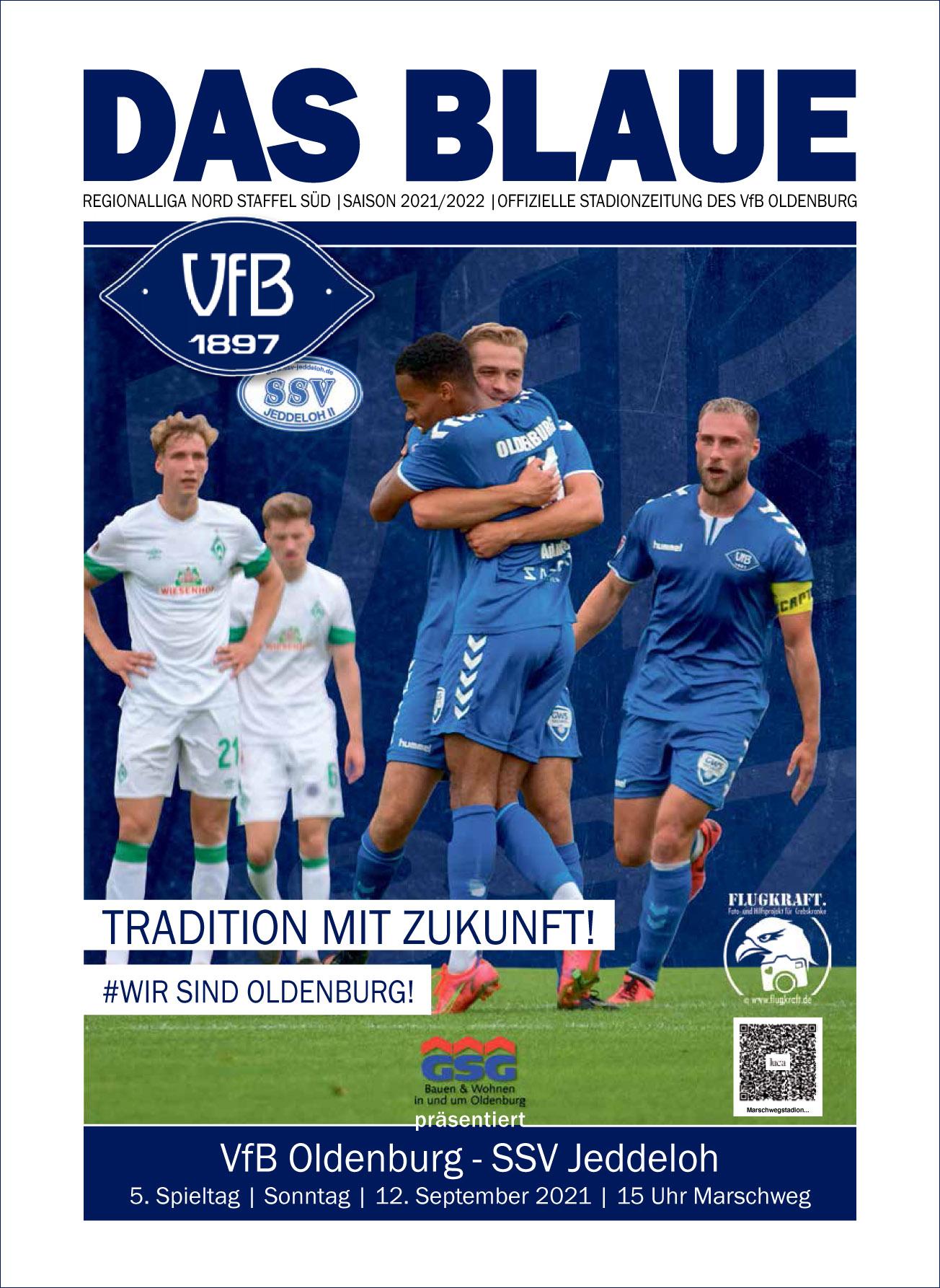 https://vfb-oldenburg.de/wp-content/uploads/2021/09/VFB_Oldenburg_5_Spieltag_2021_2022-1.jpg