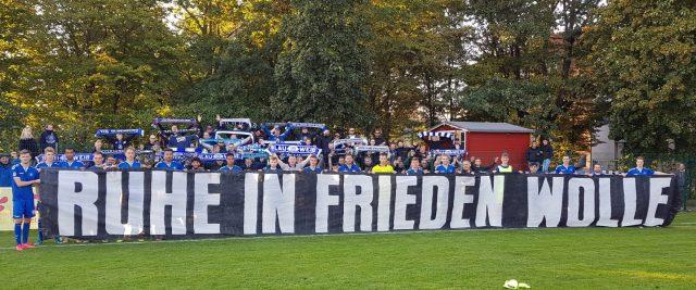 Starker VfB verpasst höheren Sieg
