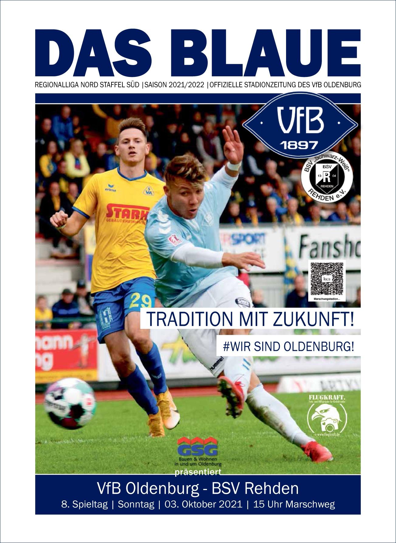 https://vfb-oldenburg.de/wp-content/uploads/2021/10/VFB_Oldenburg_8_Spieltag_2021_2022-1.jpg