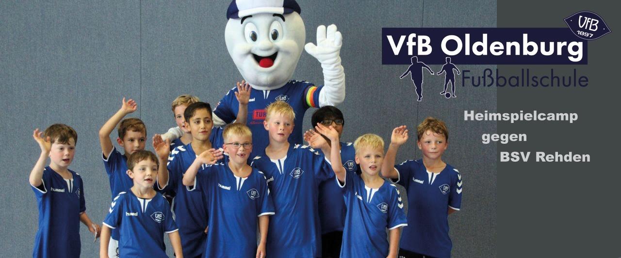 https://vfb-oldenburg.de/wp-content/uploads/2021/10/vfb-oldenburg-fussballschule-heimspielcamp-bsv-rehden.jpg