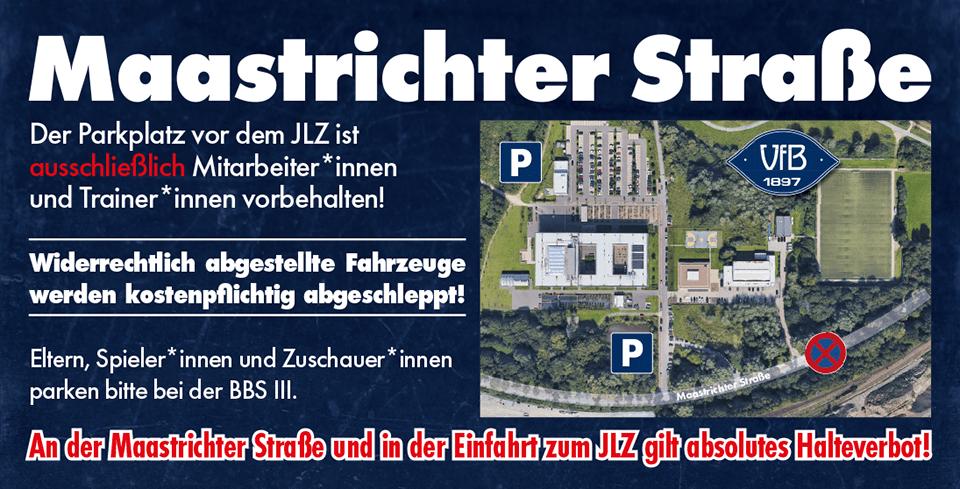 https://vfb-oldenburg.de/wp-content/uploads/2021/10/vfb_parken_maasrichter_2021_edit.png