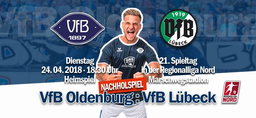 https://vfb-oldenburg.de/wp-content/uploads/30740349_2142794859070771_8685558866885668069_n.jpg