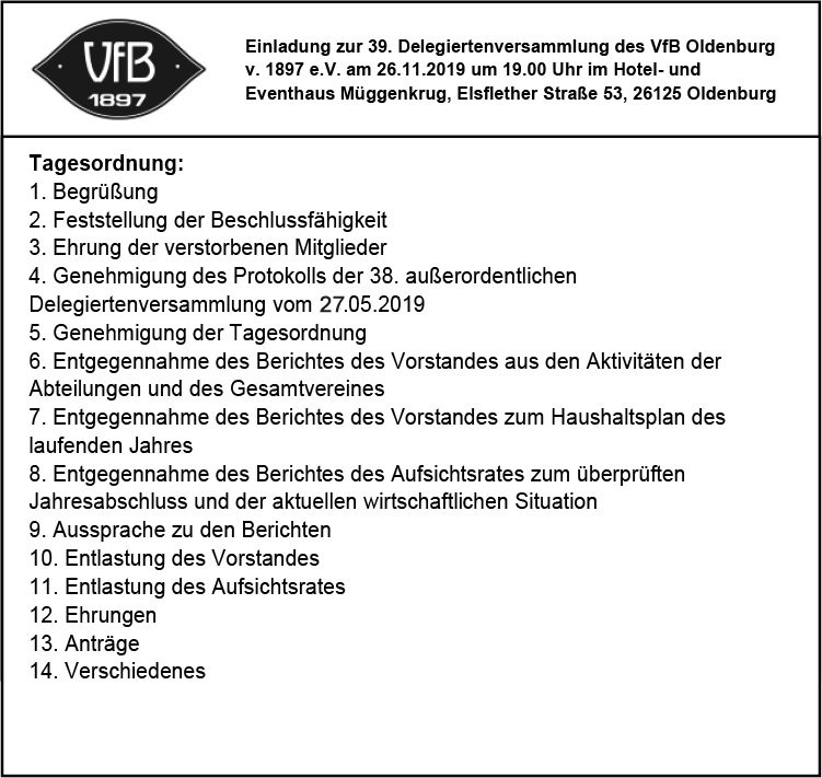 https://vfb-oldenburg.de/wp-content/uploads/39stedv-1.jpg