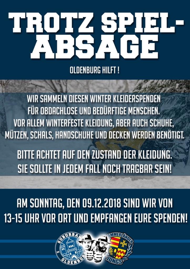 https://vfb-oldenburg.de/wp-content/uploads/7772d780-85eb-4266-bb83-08e875577c9b-723x1024.jpg