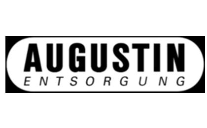https://vfb-oldenburg.de/wp-content/uploads/AE-Logo_transparenter_HG_500px-e1552993813616.png