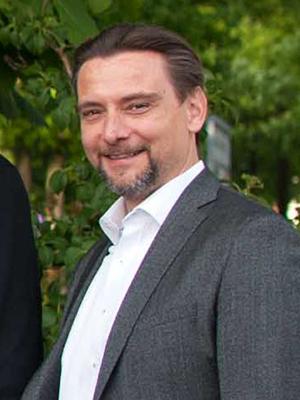 Alexander Wandscher