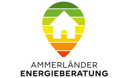 https://vfb-oldenburg.de/wp-content/uploads/AmmerlaenderEnergieberatung.png