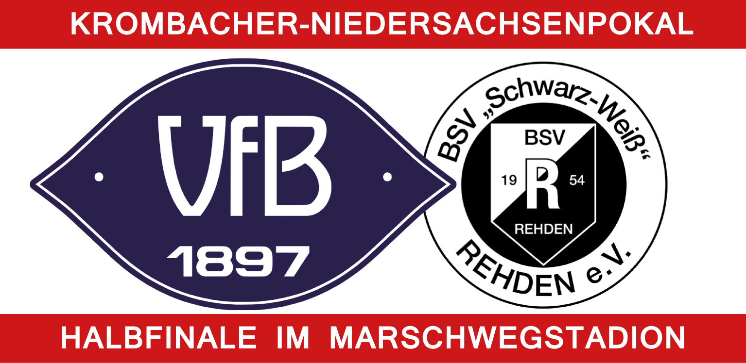 https://vfb-oldenburg.de/wp-content/uploads/Auslosung.jpg