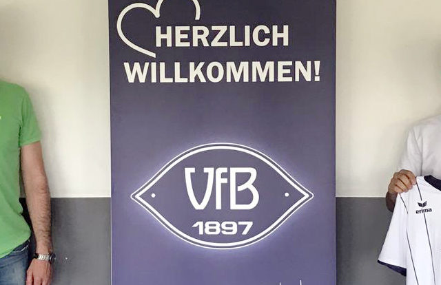 https://vfb-oldenburg.de/wp-content/uploads/Boll_Saka_homepage-640x414.jpg