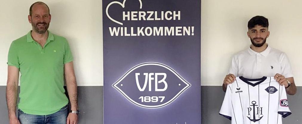 https://vfb-oldenburg.de/wp-content/uploads/Boll_Saka_homepage.jpg