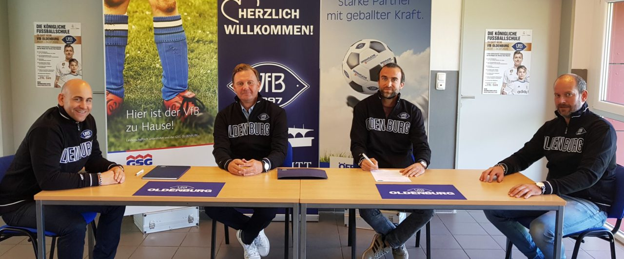 https://vfb-oldenburg.de/wp-content/uploads/Dario_Fossi_neuer_Trainer-1280x533.jpg