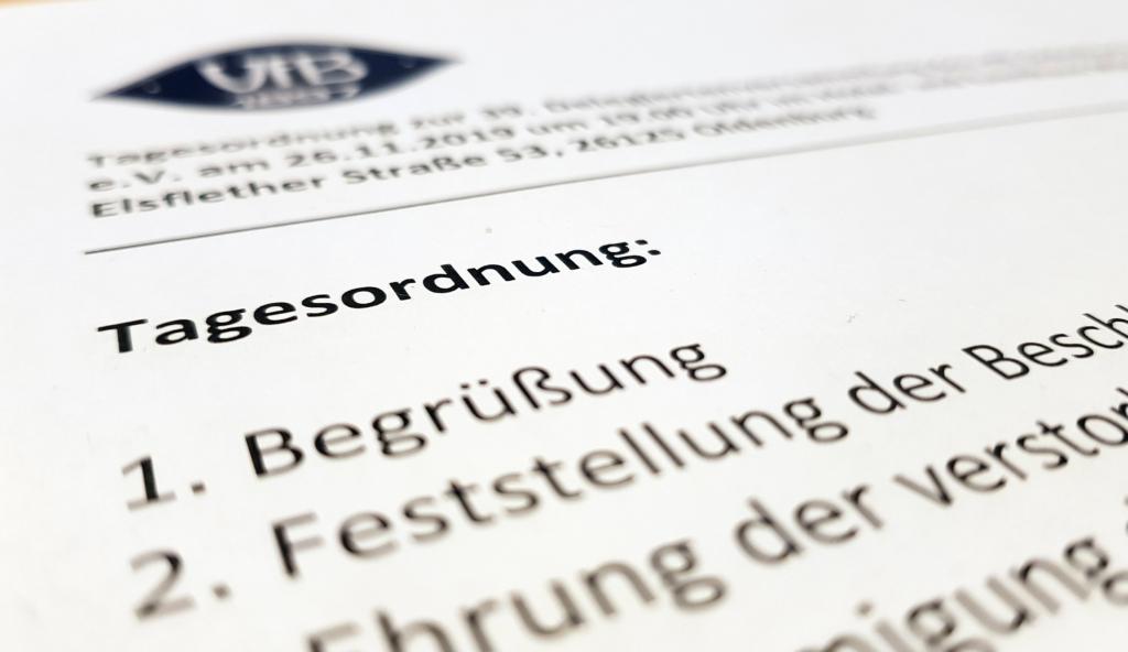 https://vfb-oldenburg.de/wp-content/uploads/Delegiertenversammlung-1024x592.jpg