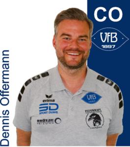 Dennis Offermann