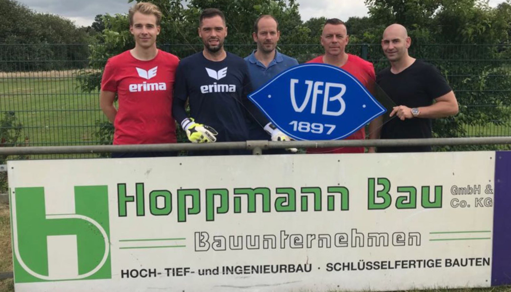 https://vfb-oldenburg.de/wp-content/uploads/Dominik_Kisiel-1024x586.jpg
