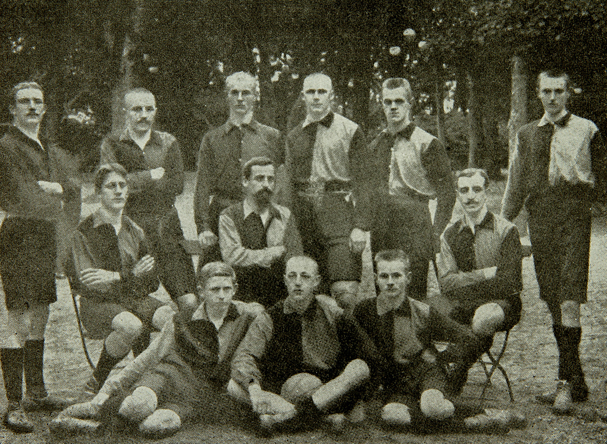 https://vfb-oldenburg.de/wp-content/uploads/FC-Oldenburg-1903-Kopie.jpg