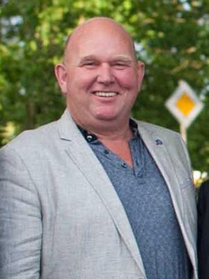 Gerald-Hoppmann