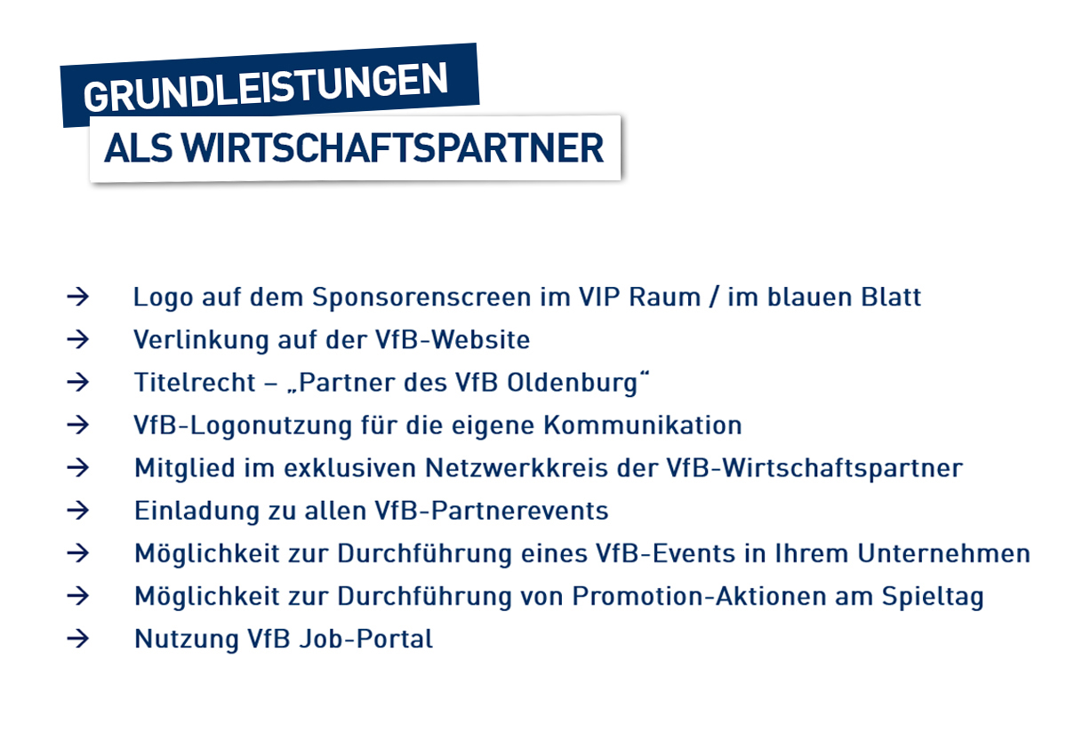 https://vfb-oldenburg.de/wp-content/uploads/Grundleistungen-2.jpg