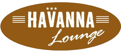 https://vfb-oldenburg.de/wp-content/uploads/Havanna-Lounge.png
