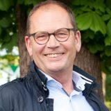 https://vfb-oldenburg.de/wp-content/uploads/HelmutJordan-160x160.jpg