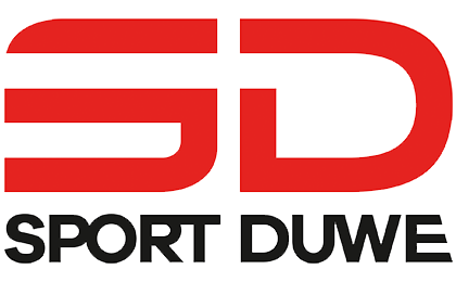 https://vfb-oldenburg.de/wp-content/uploads/Logo-Sport-Duwe-2019.png