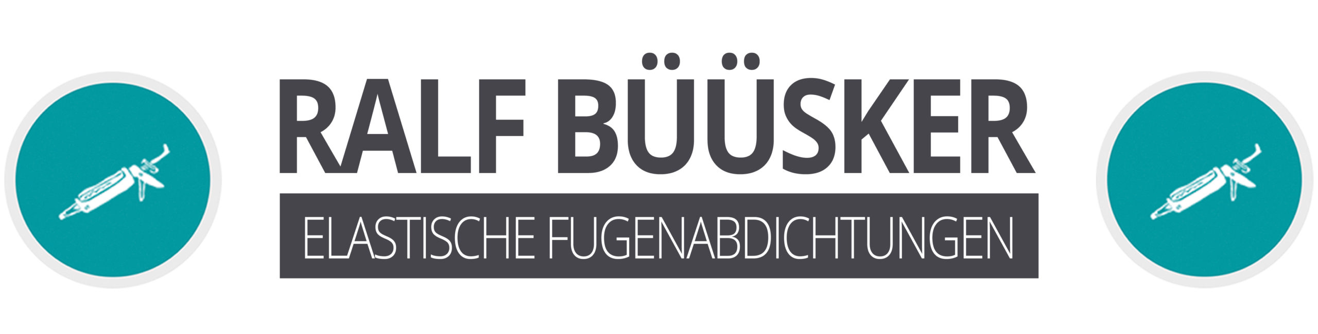https://vfb-oldenburg.de/wp-content/uploads/Logo2_Büüsker-scaled.jpg