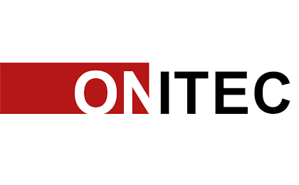 https://vfb-oldenburg.de/wp-content/uploads/Logo_onitec.png