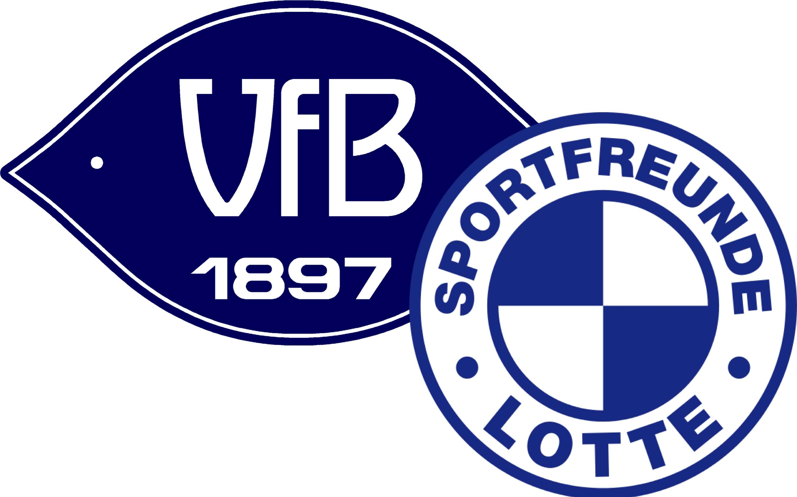 https://vfb-oldenburg.de/wp-content/uploads/Logos.jpg