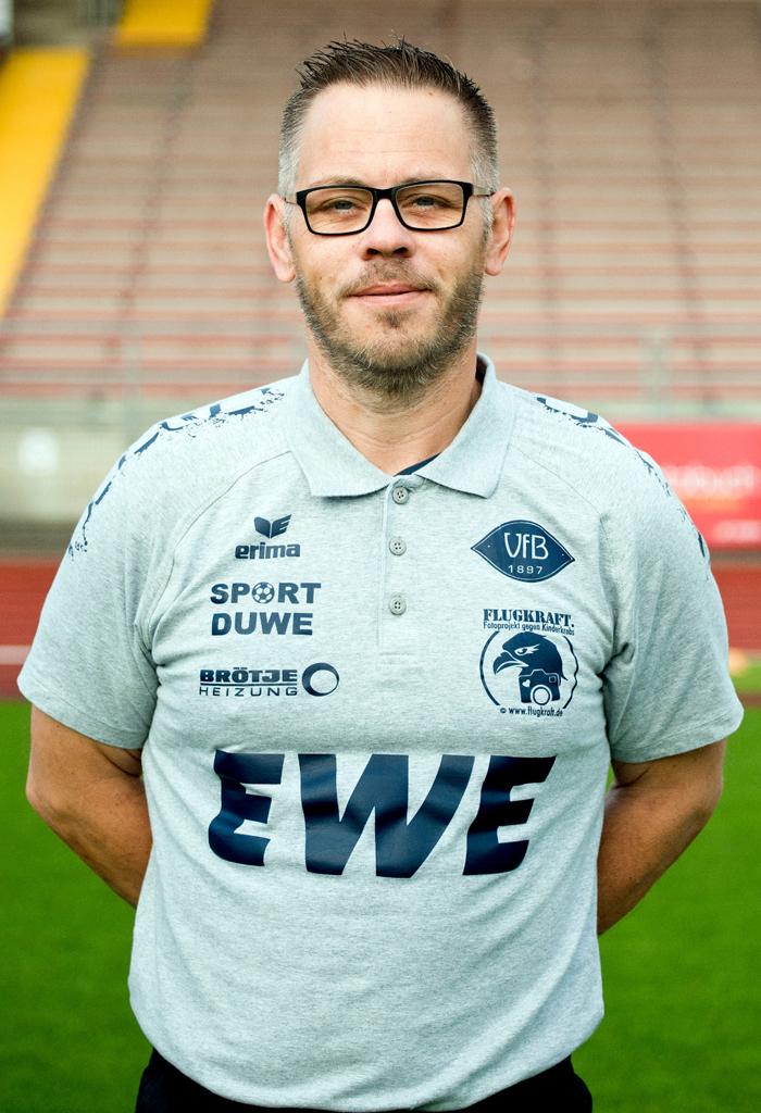 Manuel Croelle