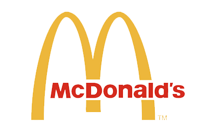 https://vfb-oldenburg.de/wp-content/uploads/McDonalds.png