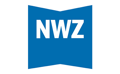https://vfb-oldenburg.de/wp-content/uploads/NWZ-Logo.png