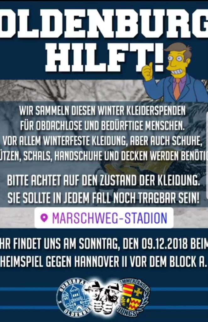 https://vfb-oldenburg.de/wp-content/uploads/Oldenburg_hilft-662x1024.jpg