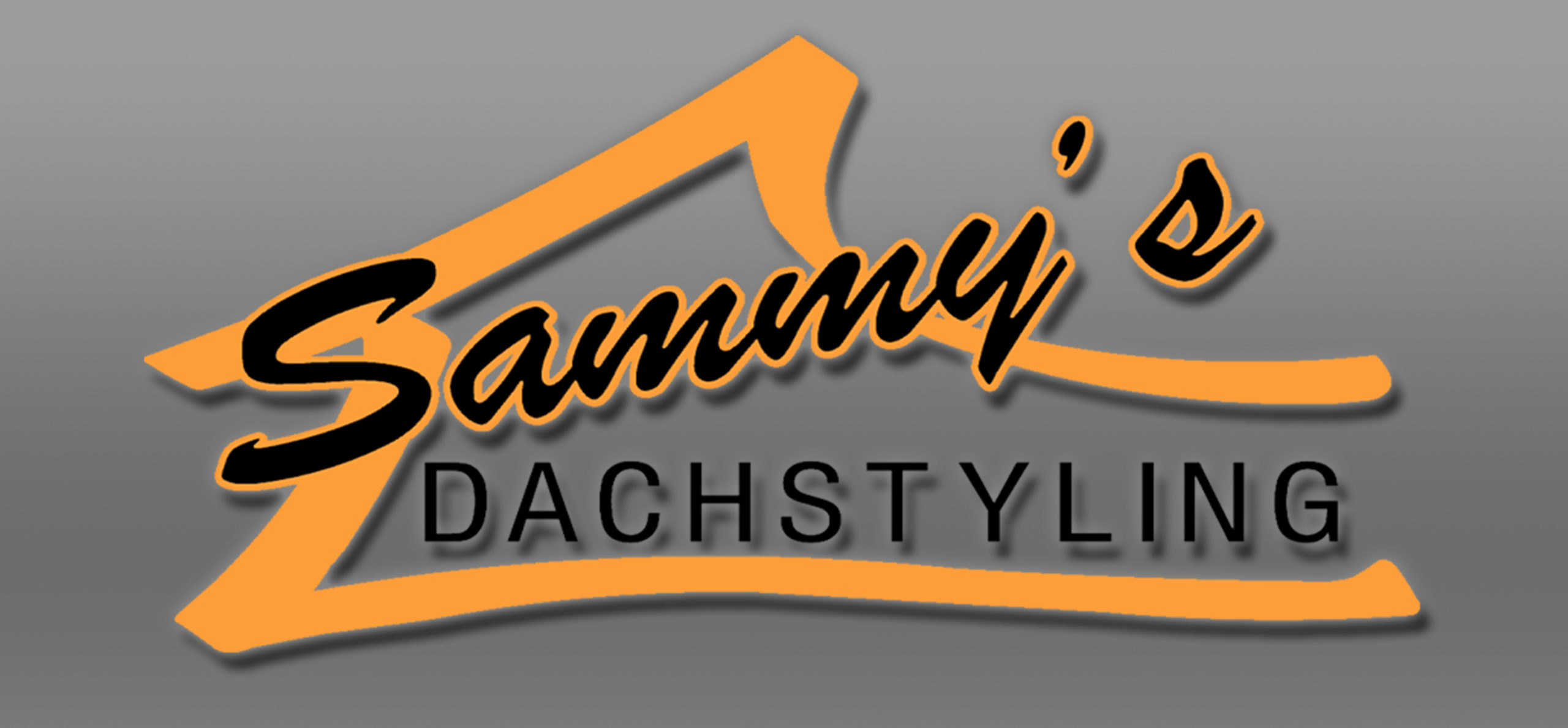 https://vfb-oldenburg.de/wp-content/uploads/Sammy_Logo-scaled.jpg